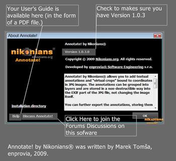 Help-screen_350x319.jpg