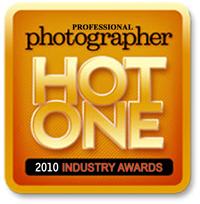 Hot-ONE_200.jpg