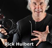 Hulbert_175.jpg