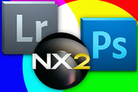 ImageProcessing_200.jpg