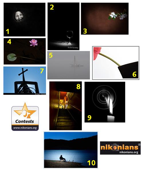 June-04-2014-Contest-Key_499.jpg