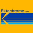 Kodak-Ekta-Logo_SQ_110.jpg