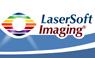 LaserSoftImaging_95.jpg