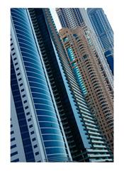 LesP-Dubai_175.jpg