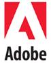 Logo_Adobe-kl.jpg