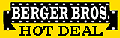 Logo_Berger Bros._Hot_Deal.jpg