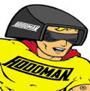 Logo_Hoodman-kl.jpg