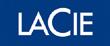 Logo_LaCie-kl.png