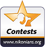Logo_Nikonians-Contests-kl.jpg