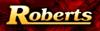 Logo_Roberts-kl.jpg