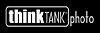 Logo_TTP-Thumb.jpg