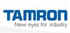 Logo_Tamron-Thumb.jpg