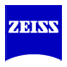 Logo_Zeiss.jpg