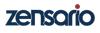Logo_Zensario-kl.jpg