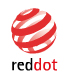 Logo_reddot.jpg