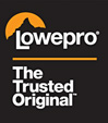 Lowepro_99.jpg