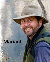 Mariant-175.jpg