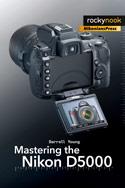 MasterD5000Book_125.jpg
