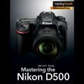 Mastering-the-Nikon-D500_SQ_110.jpg