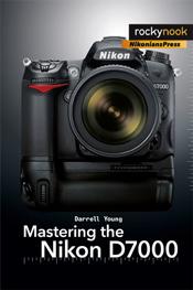 Mastering-the-Nikon-D7000_175.jpg