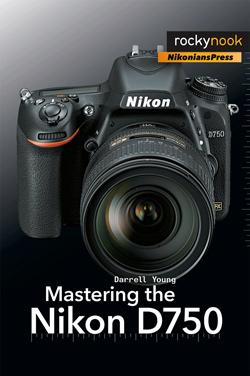 Mastering-the-Nikon-D750_250.jpg