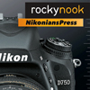 Mastering-the-Nikon-D750_SQ_100.jpg