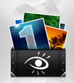 Media-Pro_150_168-blog.jpg