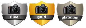 Membership-Shields_300.jpg