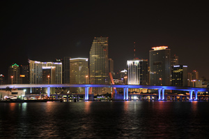 Miami-at-Night_300.jpg