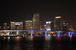Miami-at-Night_300.jpg