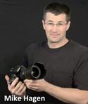 Mike-Hagen-125.jpg