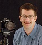 Mike-Hagen-150.jpg