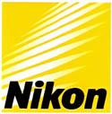 NIKON-LOGO-SQ-125.jpg