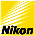 NIKON-LOGO_125.jpg