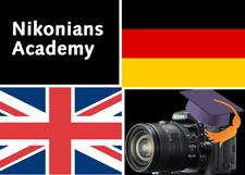 Nikonians-Academy_GR_BR_225.jpg