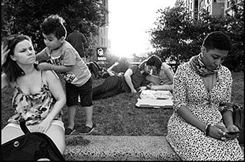 NYC_Simon-Passionate_350.jpg