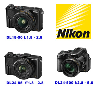 New-Nikon-DL-Cams_325.jpg