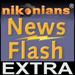 NewsflashExtra.jpg