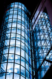 Night-Shift_200.jpg