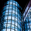 Night-Shift_SQ-110.jpg