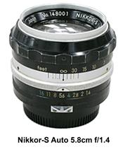 Nikkor-S_Auto_5-8cmf-1-4_175.jpg