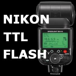 Nikon TTL flash.jpg