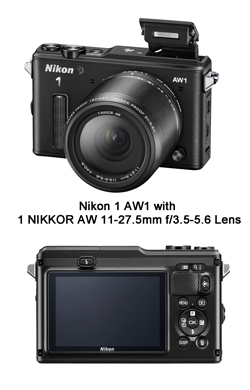 Nikon-1-AW1-_250.jpg