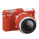 Nikon-1-AW1_thu.jpg