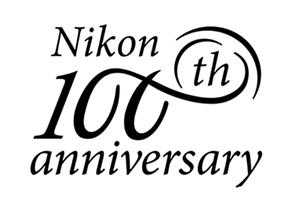 Nikon-100th_300.jpg