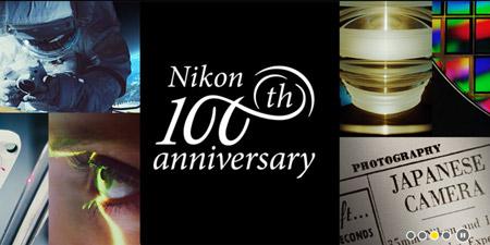 Nikon-100th_450.jpg
