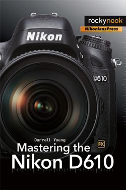 Nikon-D610-Cover_250.jpg