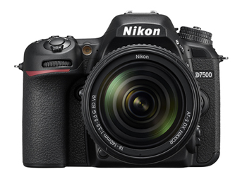 Nikon-D75000_350.jpg