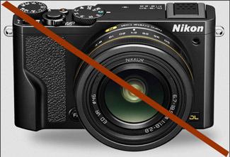 Nikon-DL-Cancl_325.jpg