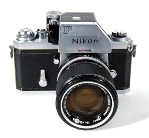 Nikon-F_300.jpg